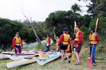 canoes_0017