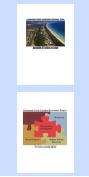 Jigsaw thumbnail