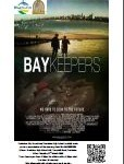 Baykeepers film Screening