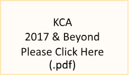 KCA 2017 and beyond, .pdf opens new tab