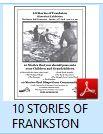 Ten Stories of Frankston Flyer